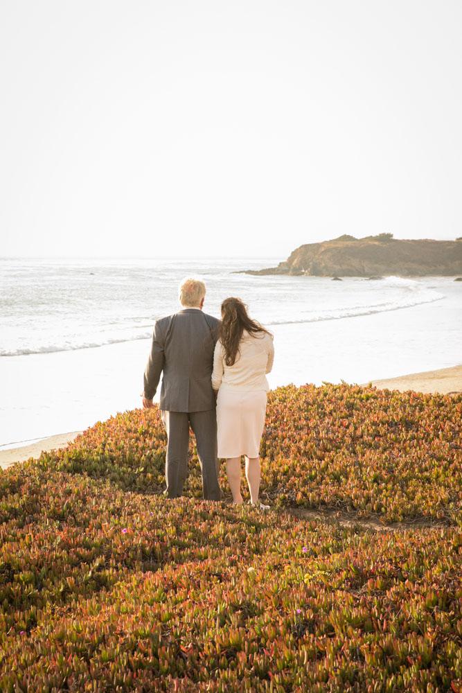 Paso Robles Wedding Photographer Cavalier Oceanfront Resort 049.jpg