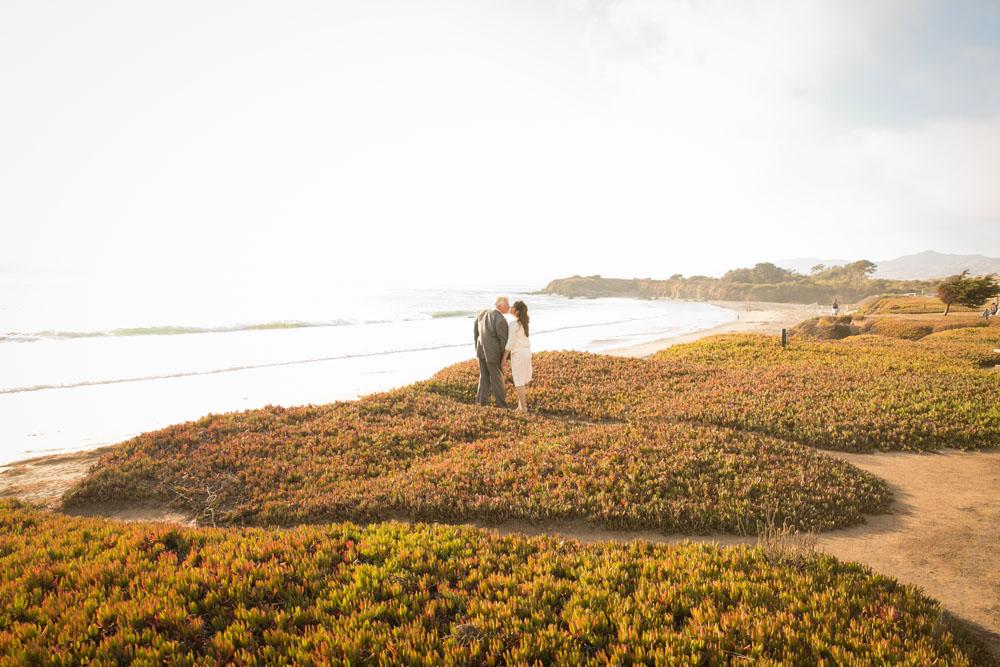 Paso Robles Wedding Photographer Cavalier Oceanfront Resort 050.jpg