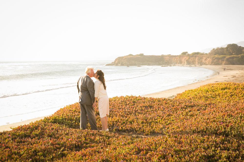Paso Robles Wedding Photographer Cavalier Oceanfront Resort 051.jpg