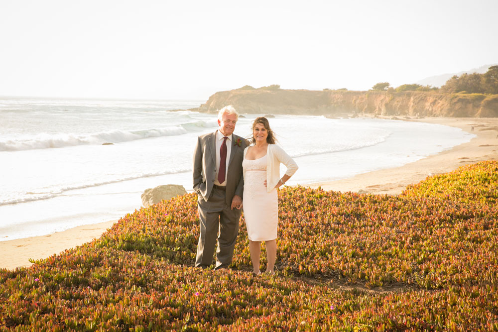 Paso Robles Wedding Photographer Cavalier Oceanfront Resort 052.jpg