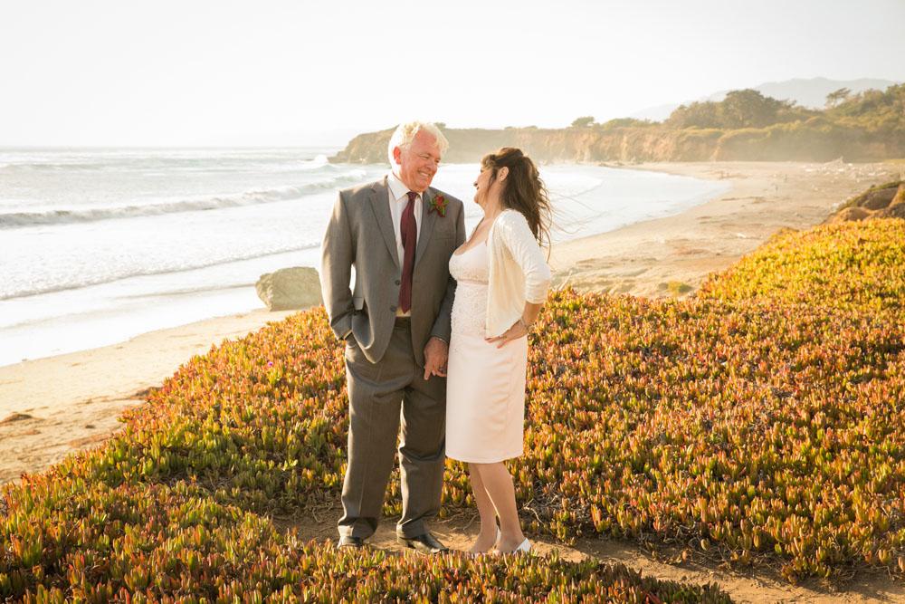 Paso Robles Wedding Photographer Cavalier Oceanfront Resort 053.jpg