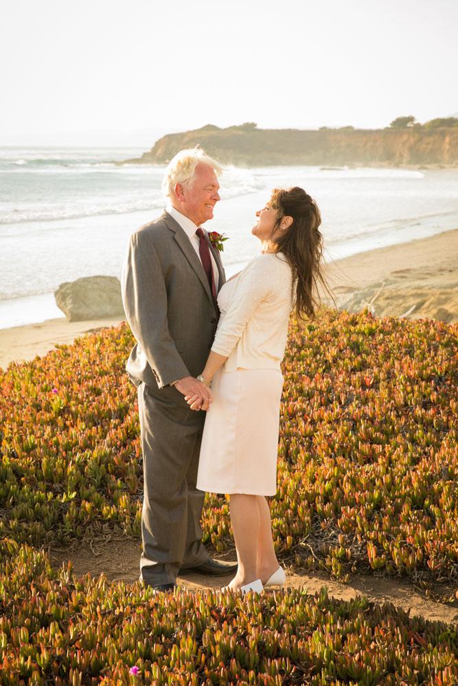 Paso Robles Wedding Photographer Cavalier Oceanfront Resort 054.jpg