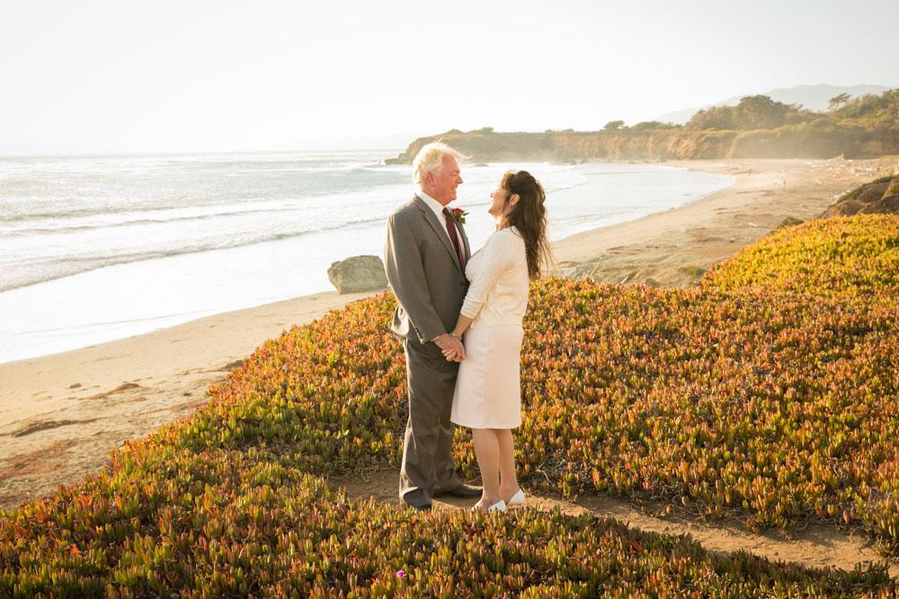 Paso Robles Wedding Photographer Cavalier Oceanfront Resort 055.jpg