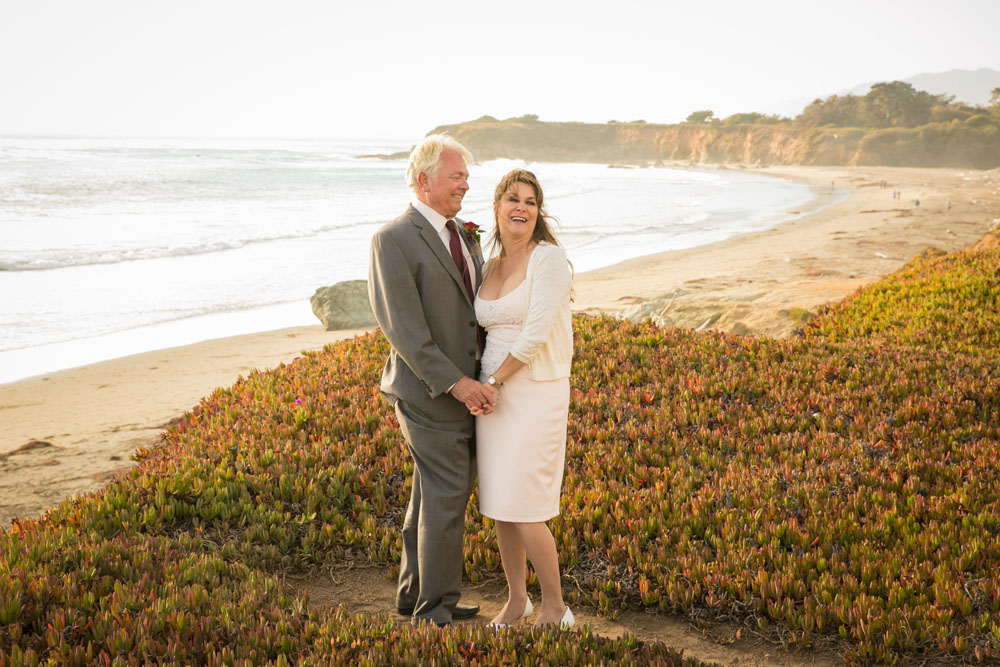 Paso Robles Wedding Photographer Cavalier Oceanfront Resort 056.jpg