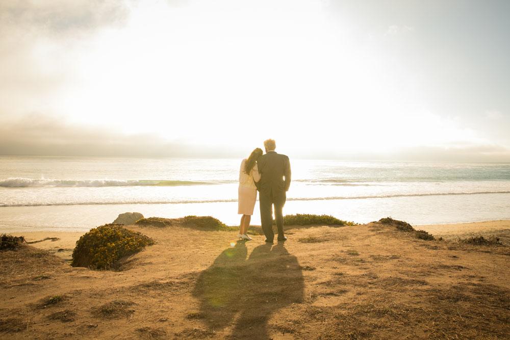 Paso Robles Wedding Photographer Cavalier Oceanfront Resort 057.jpg