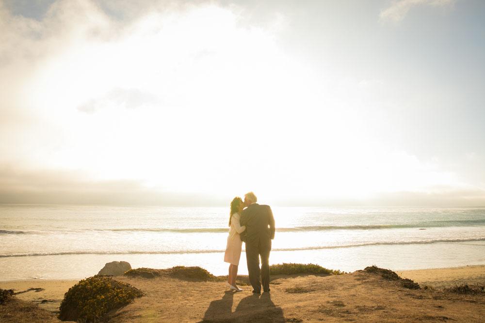 Paso Robles Wedding Photographer Cavalier Oceanfront Resort 058.jpg