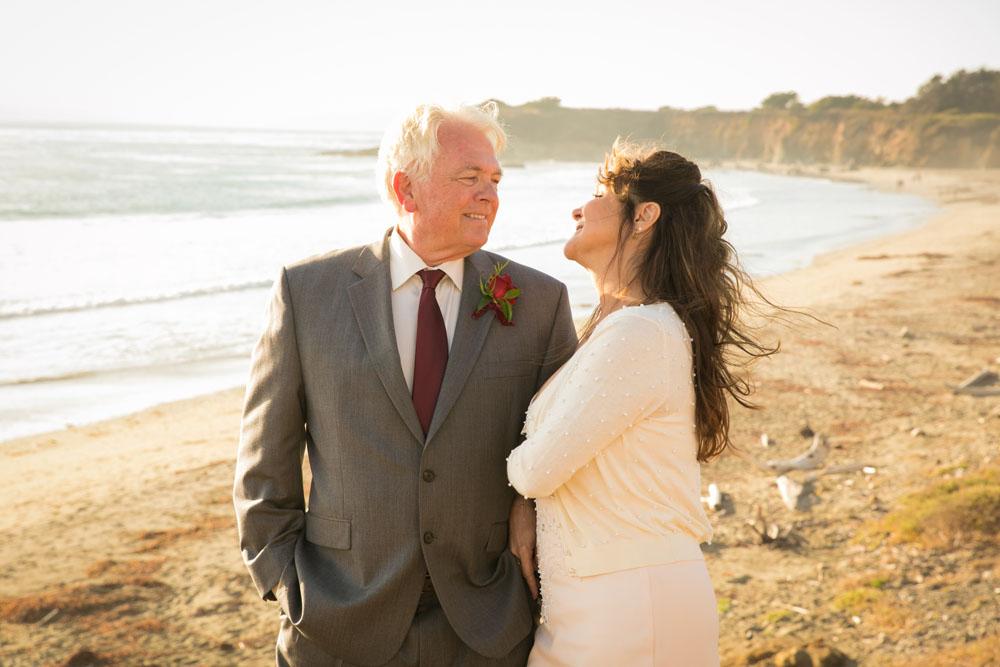 Paso Robles Wedding Photographer Cavalier Oceanfront Resort 059.jpg