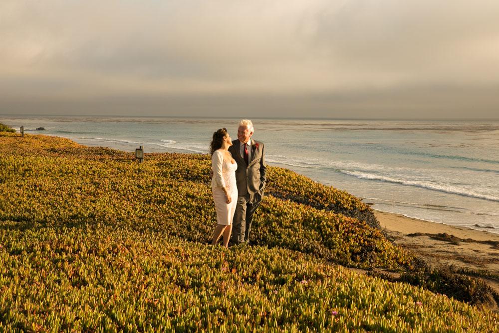 Paso Robles Wedding Photographer Cavalier Oceanfront Resort 063.jpg