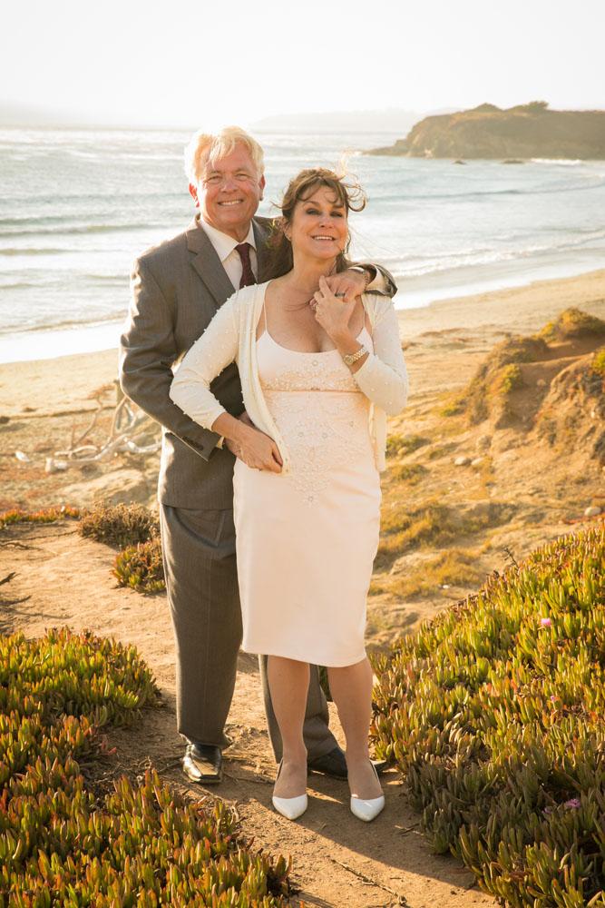 Paso Robles Wedding Photographer Cavalier Oceanfront Resort 064.jpg