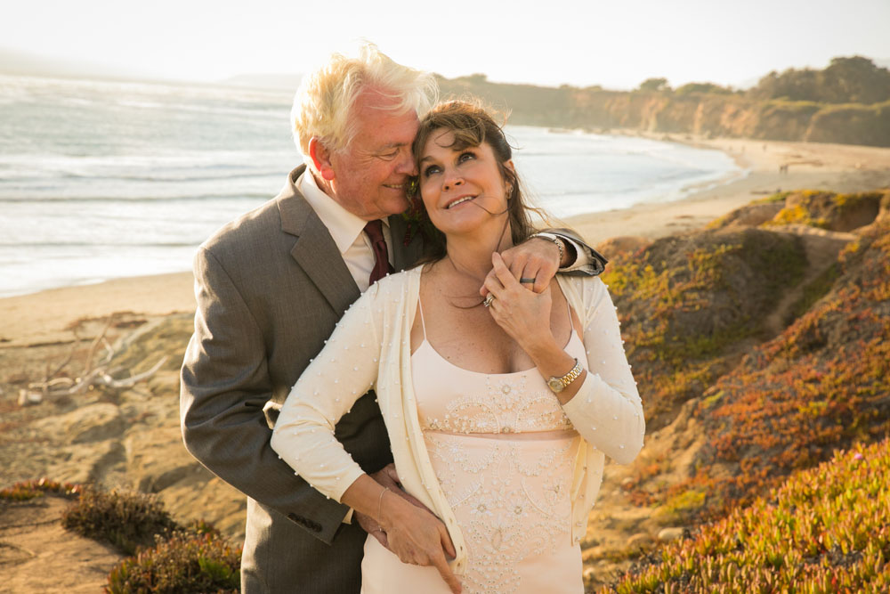 Paso Robles Wedding Photographer Cavalier Oceanfront Resort 065.jpg