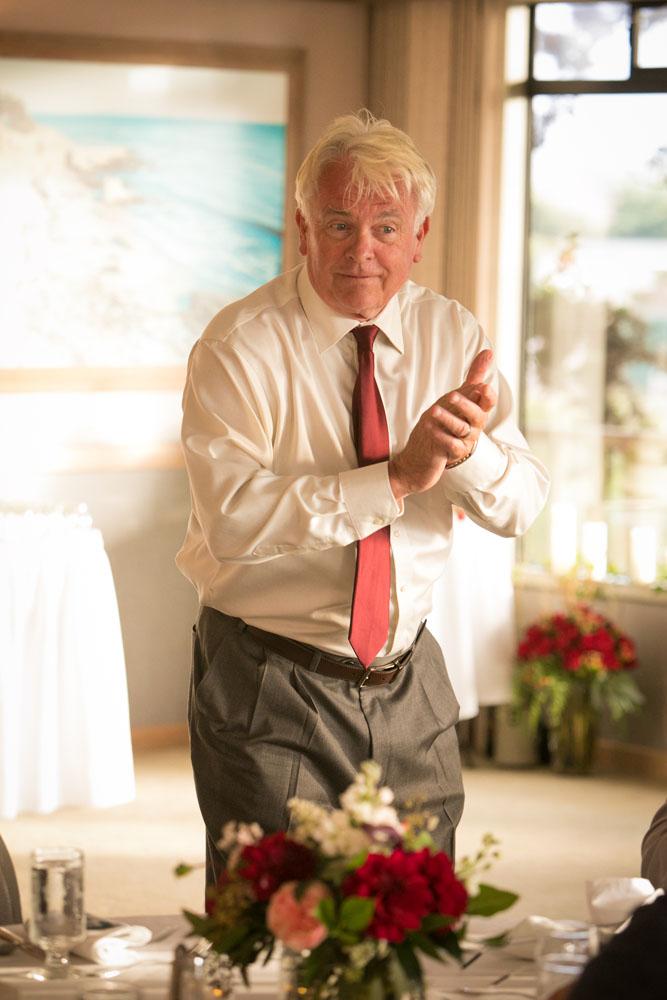 Paso Robles Wedding Photographer Cavalier Oceanfront Resort 073.jpg