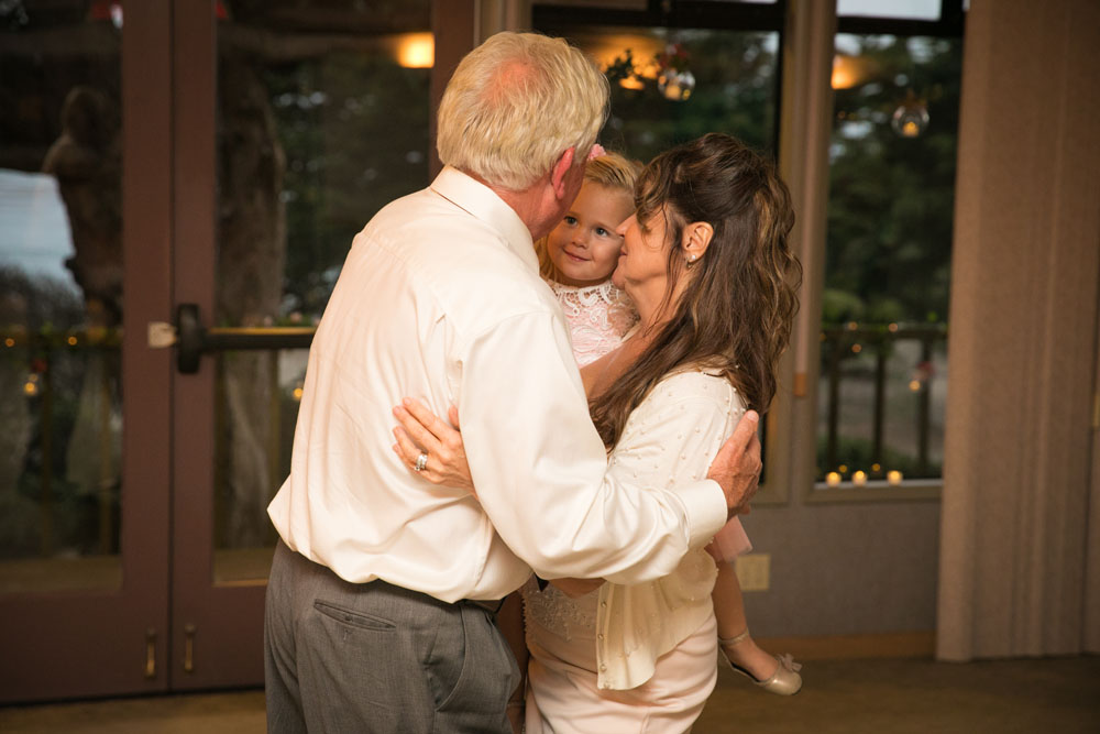 Paso Robles Wedding Photographer Cavalier Oceanfront Resort 079.jpg