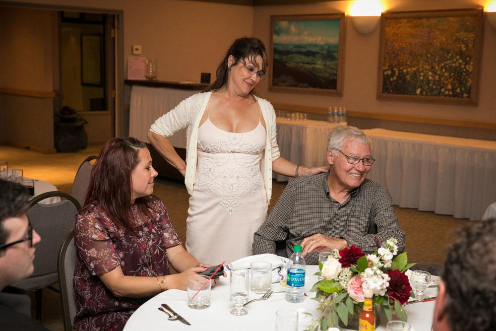 Paso Robles Wedding Photographer Cavalier Oceanfront Resort 091.jpg