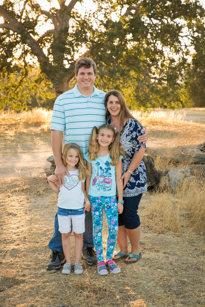 Paso Robles Family and Wedding Photographer 003.jpg