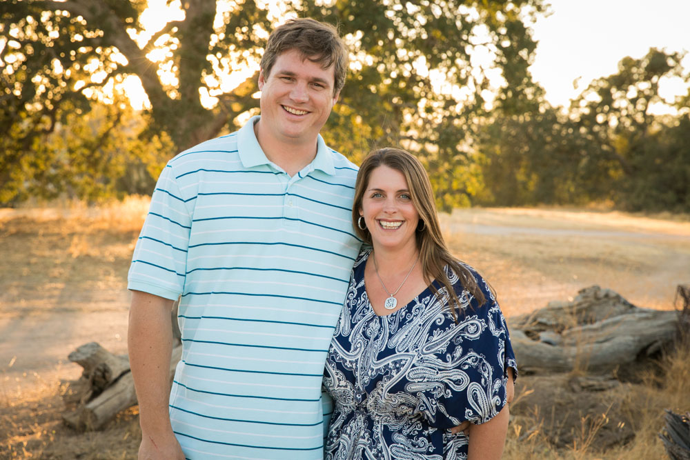 Paso Robles Family and Wedding Photographer 025.jpg