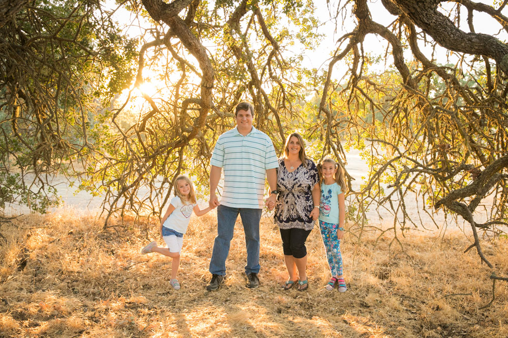 Paso Robles Family and Wedding Photographer 035.jpg