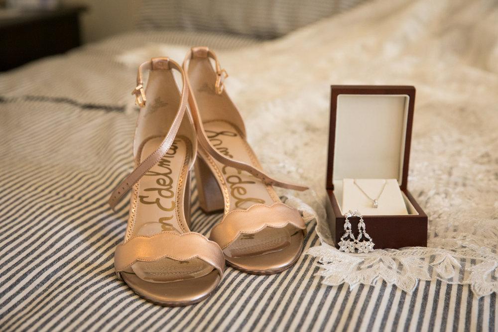 Paso Robles Wedding Photographer Arbor Oaks Vineyard 005.jpg