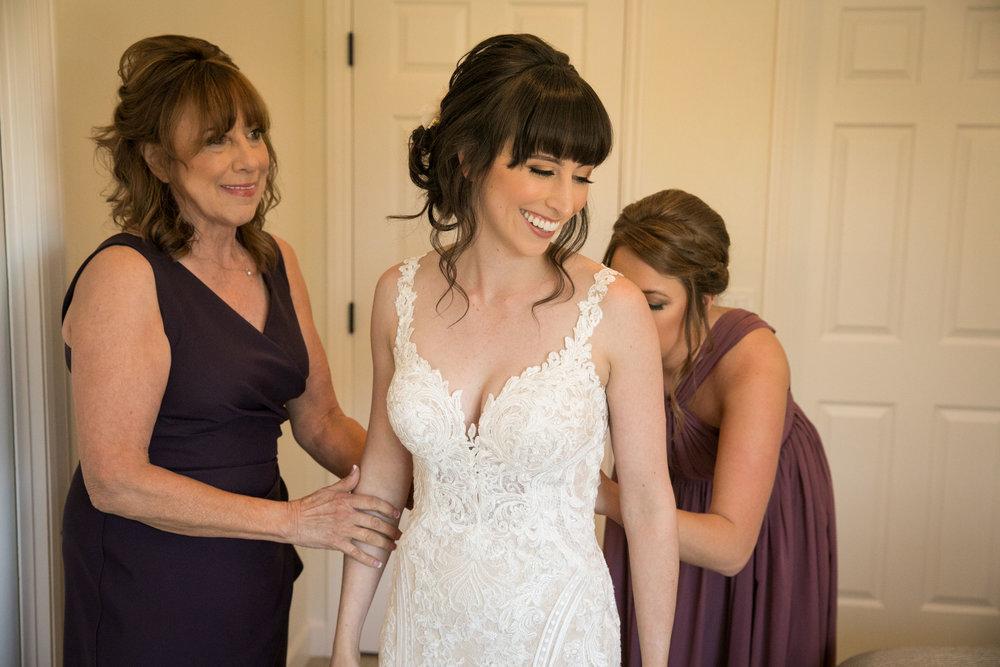 Paso Robles Wedding Photographer Arbor Oaks Vineyard 011.jpg