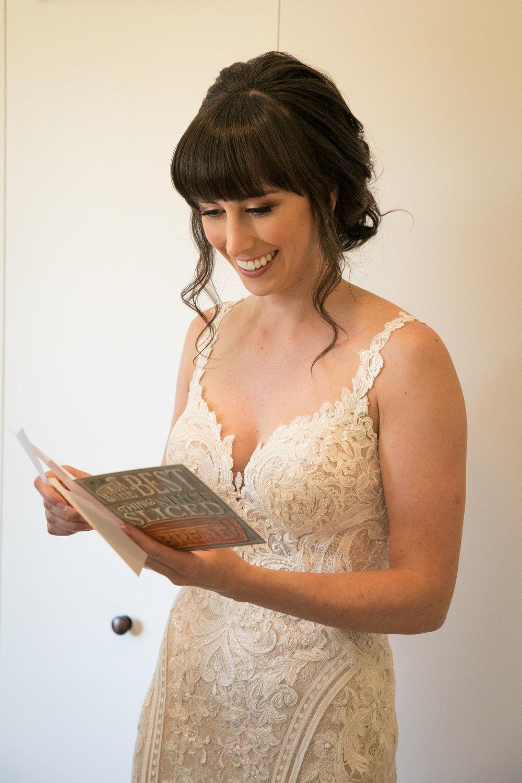Paso Robles Wedding Photographer Arbor Oaks Vineyard 013.jpg