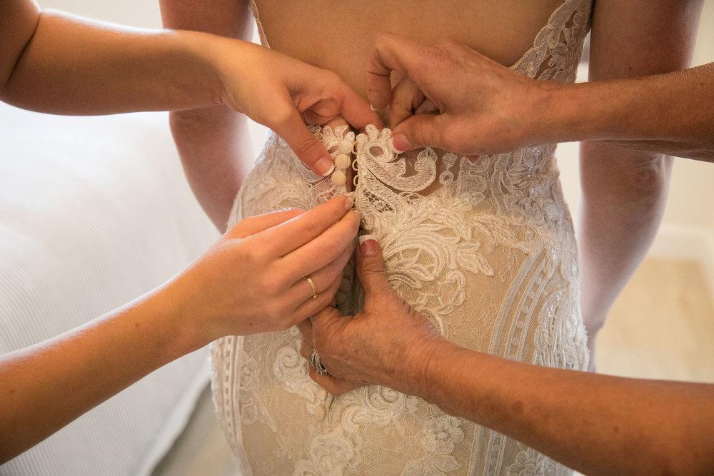 Paso Robles Wedding Photographer Arbor Oaks Vineyard 012.jpg