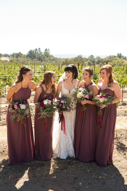 Paso Robles Wedding Photographer Arbor Oaks Vineyard 015.jpg
