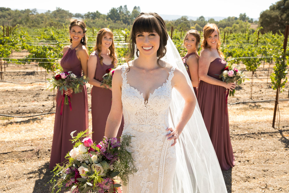 Paso Robles Wedding Photographer Arbor Oaks Vineyard 016.jpg
