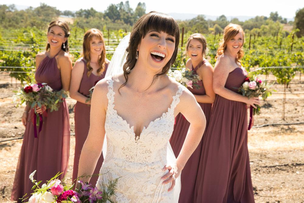 Paso Robles Wedding Photographer Arbor Oaks Vineyard 017.jpg