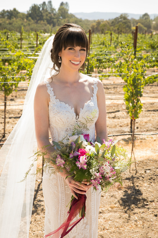 Paso Robles Wedding Photographer Arbor Oaks Vineyard 020.jpg