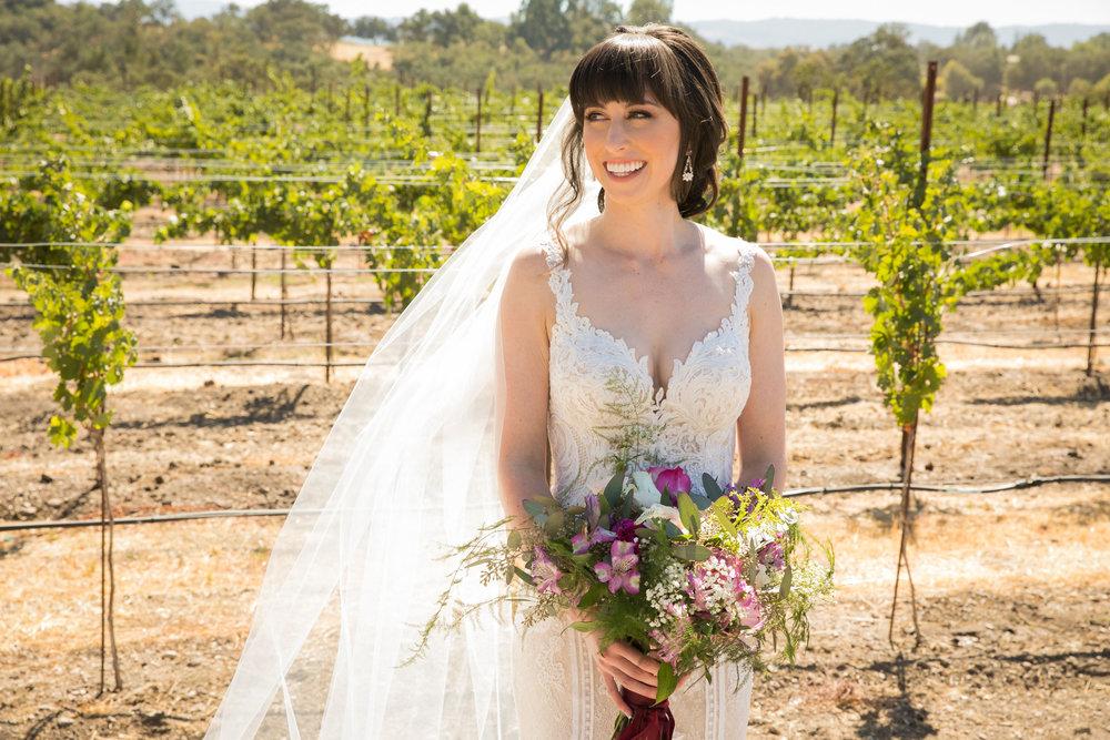Paso Robles Wedding Photographer Arbor Oaks Vineyard 021.jpg