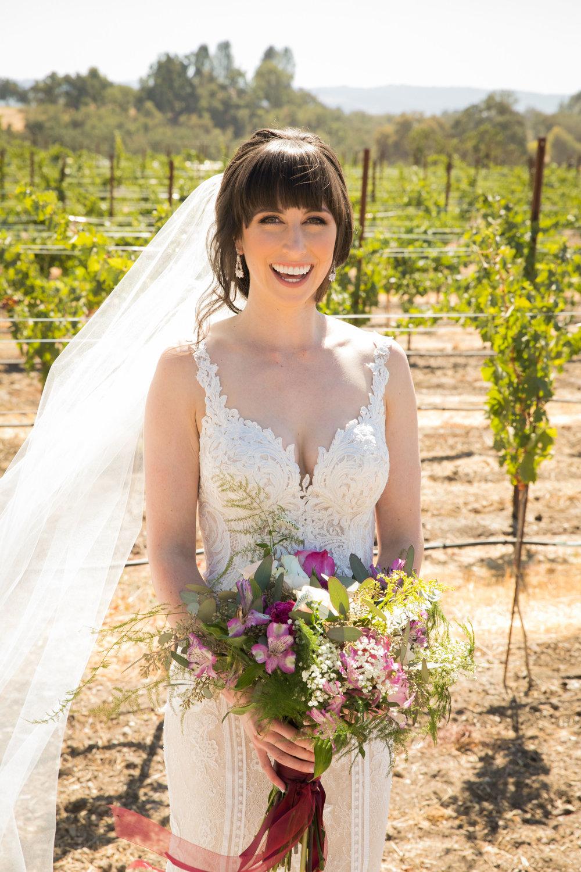 Paso Robles Wedding Photographer Arbor Oaks Vineyard 022.jpg
