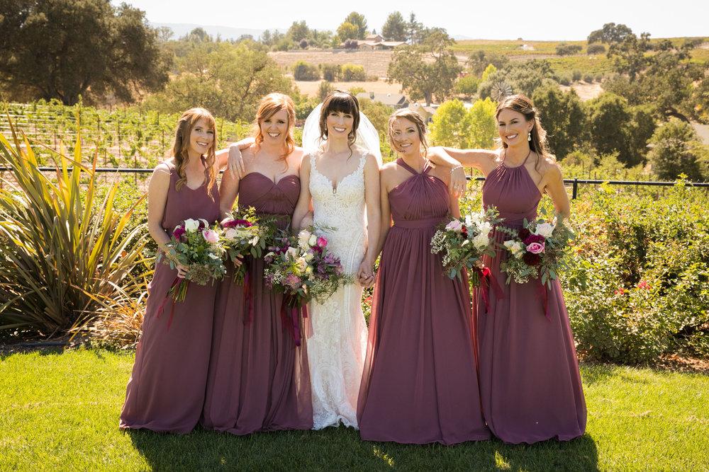 Paso Robles Wedding Photographer Arbor Oaks Vineyard 023.jpg