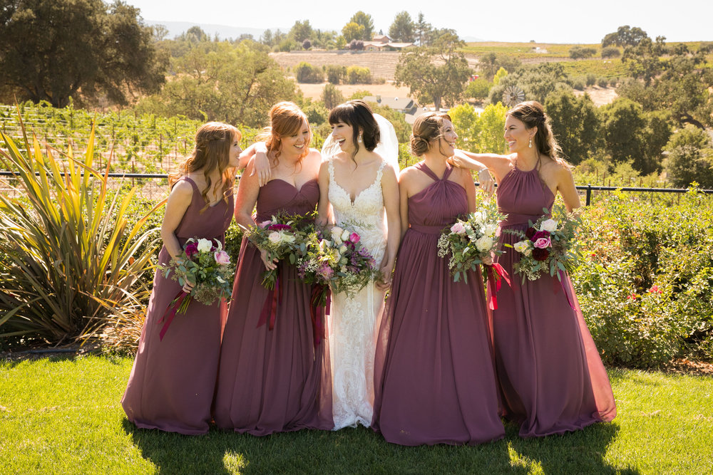Paso Robles Wedding Photographer Arbor Oaks Vineyard 024.jpg