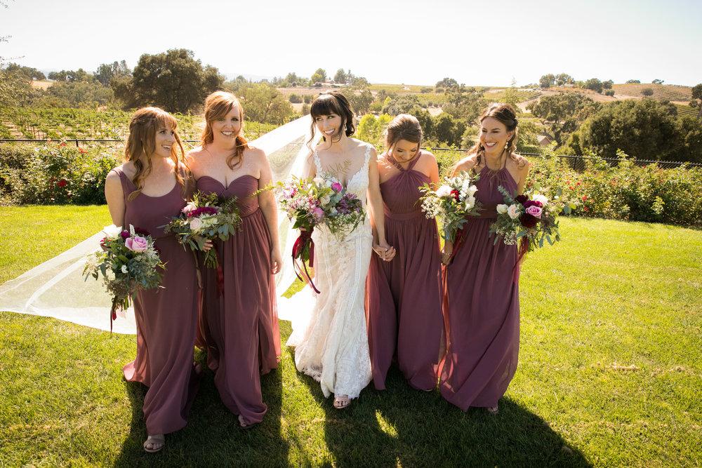 Paso Robles Wedding Photographer Arbor Oaks Vineyard 025.jpg