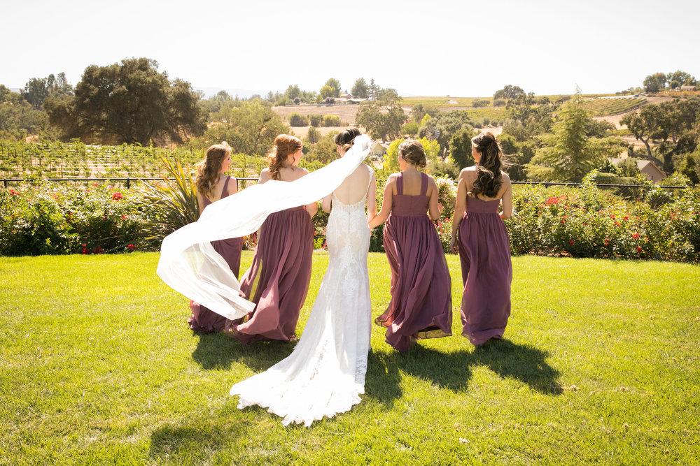 Paso Robles Wedding Photographer Arbor Oaks Vineyard 026.jpg