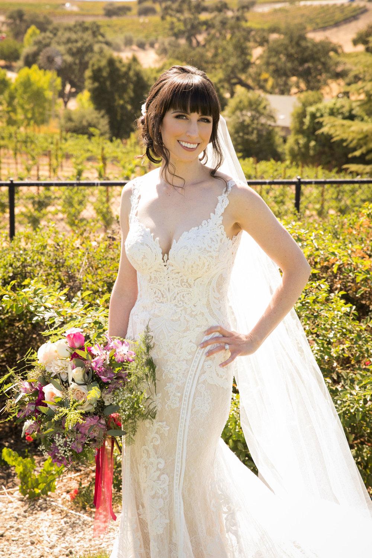 Paso Robles Wedding Photographer Arbor Oaks Vineyard 029.jpg