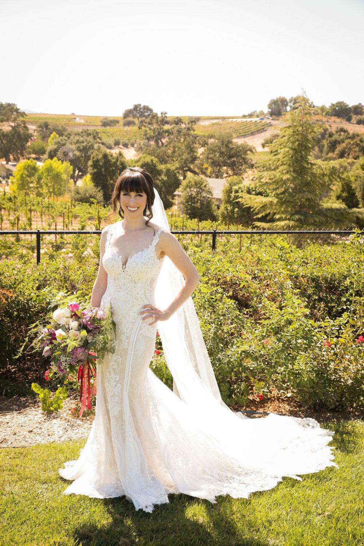Paso Robles Wedding Photographer Arbor Oaks Vineyard 028.jpg