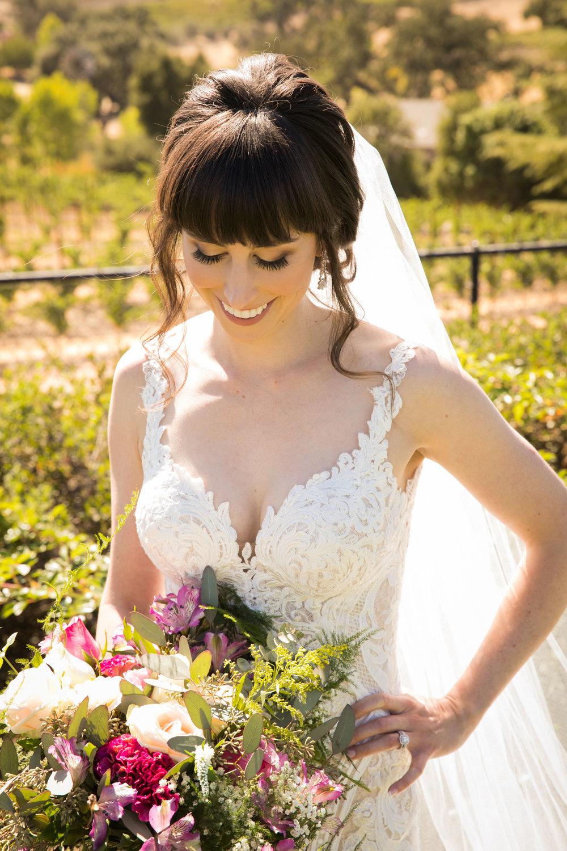 Paso Robles Wedding Photographer Arbor Oaks Vineyard 030.jpg
