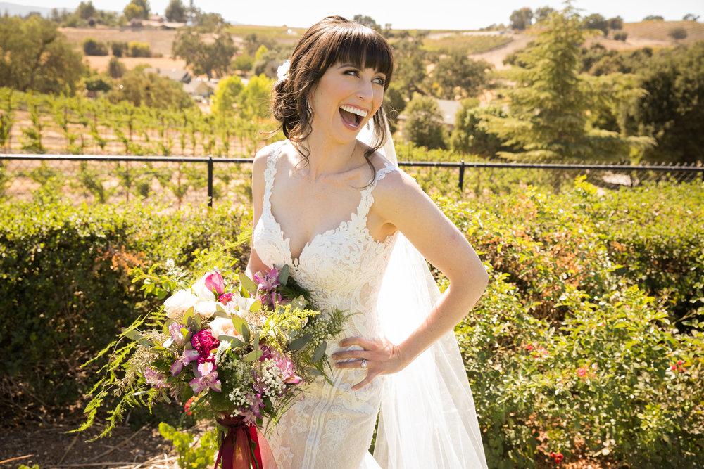 Paso Robles Wedding Photographer Arbor Oaks Vineyard 031.jpg