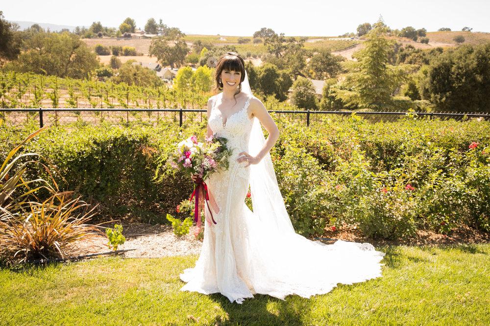 Paso Robles Wedding Photographer Arbor Oaks Vineyard 032.jpg
