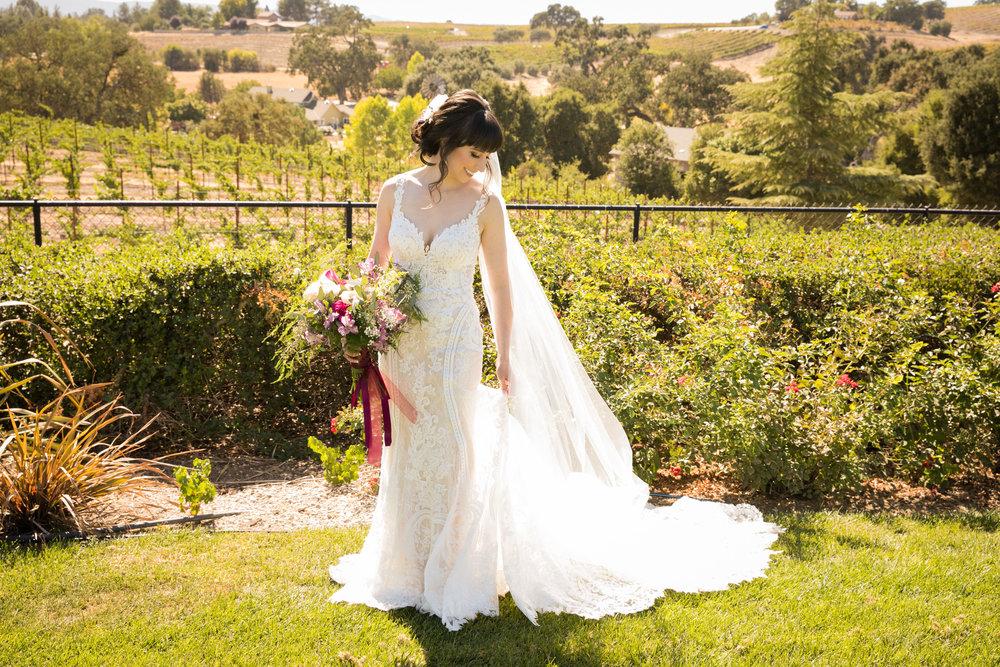 Paso Robles Wedding Photographer Arbor Oaks Vineyard 033.jpg