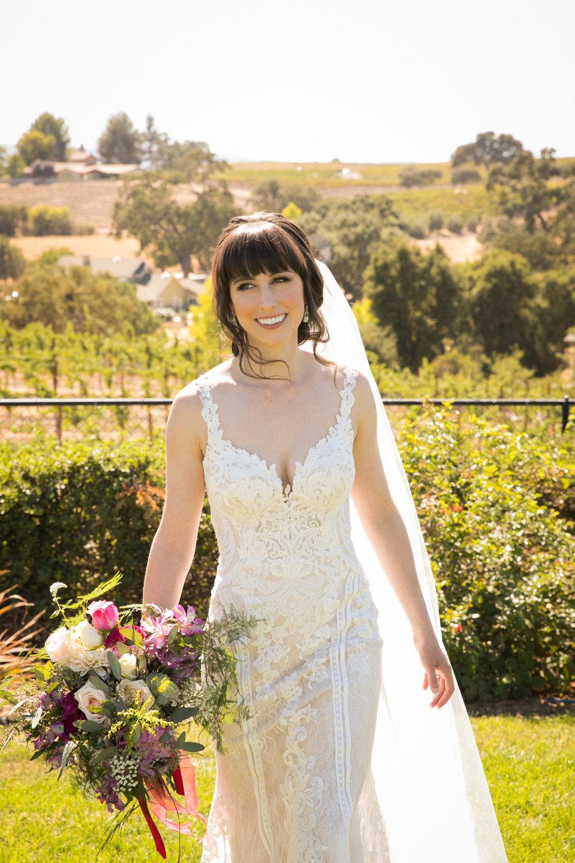 Paso Robles Wedding Photographer Arbor Oaks Vineyard 034.jpg