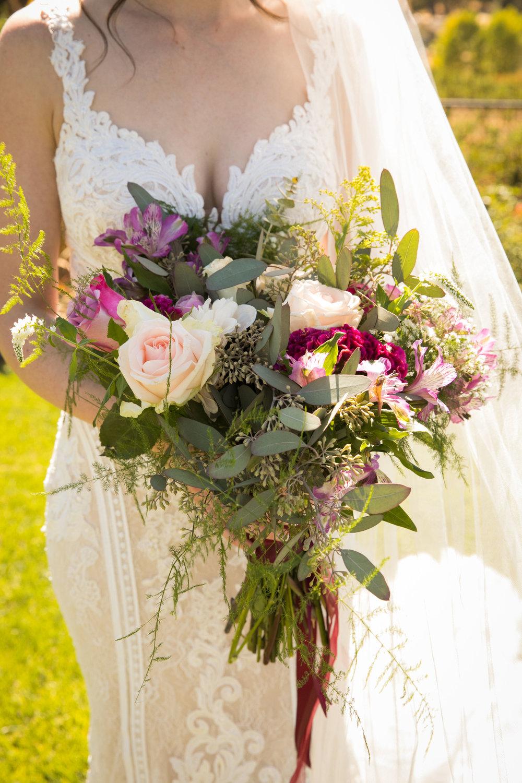 Paso Robles Wedding Photographer Arbor Oaks Vineyard 035.jpg