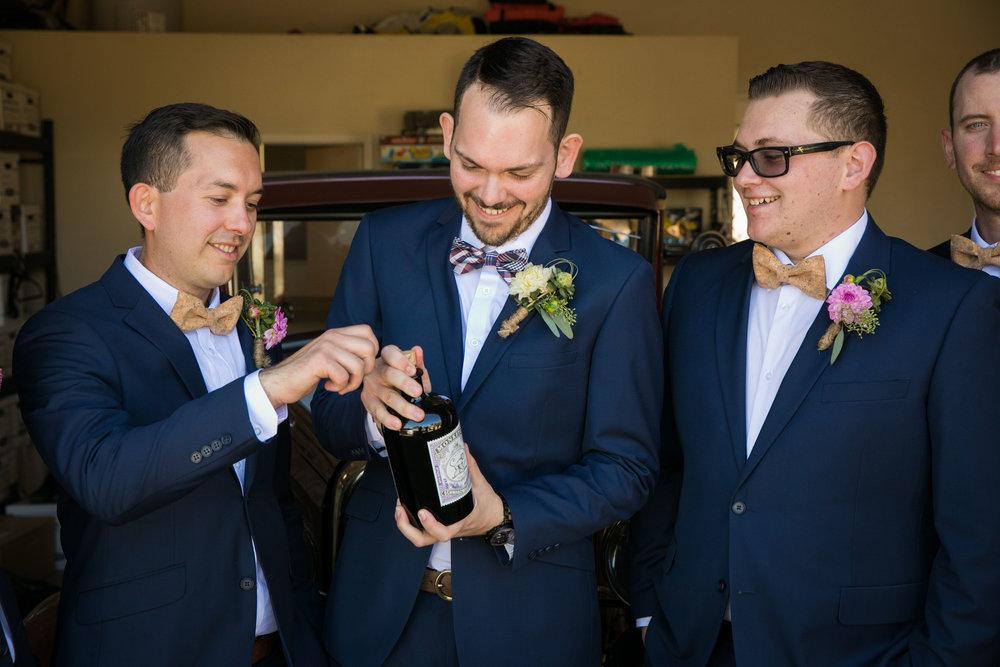 Paso Robles Wedding Photographer Arbor Oaks Vineyard 039.jpg