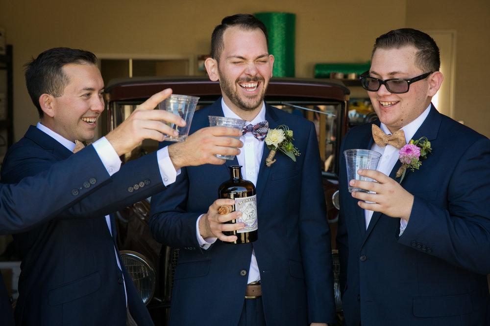 Paso Robles Wedding Photographer Arbor Oaks Vineyard 040.jpg