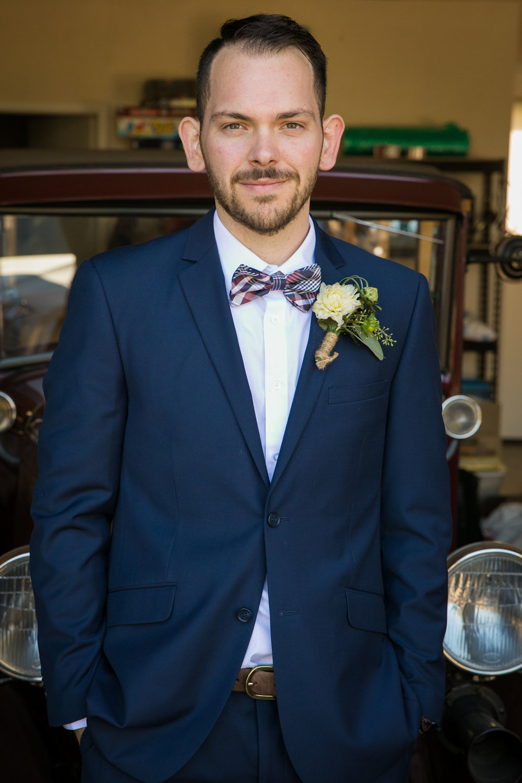 Paso Robles Wedding Photographer Arbor Oaks Vineyard 042.jpg