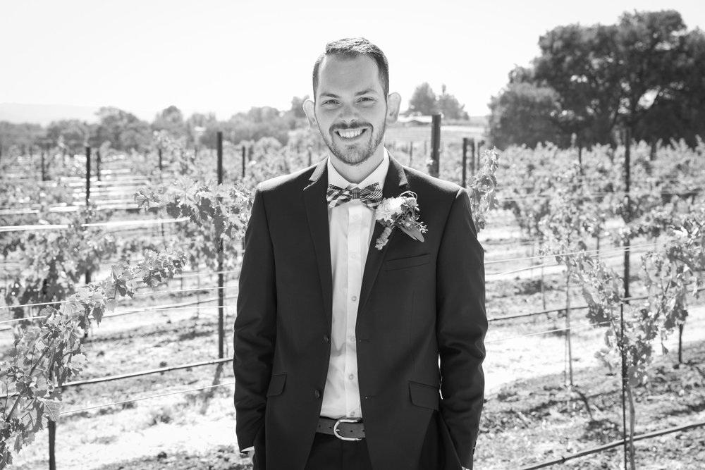 Paso Robles Wedding Photographer Arbor Oaks Vineyard 043.jpg