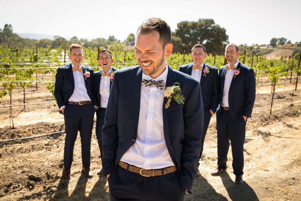 Paso Robles Wedding Photographer Arbor Oaks Vineyard 046.jpg