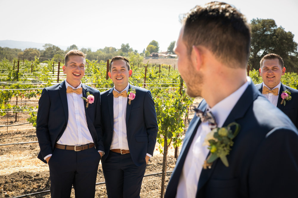 Paso Robles Wedding Photographer Arbor Oaks Vineyard 047.jpg