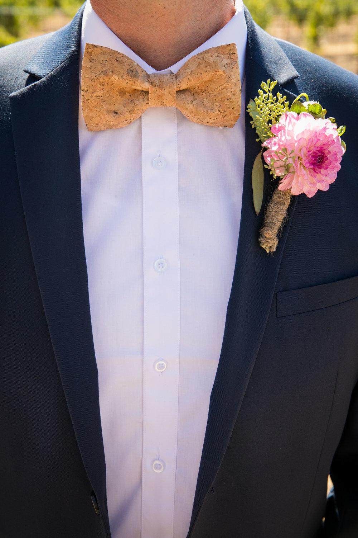 Paso Robles Wedding Photographer Arbor Oaks Vineyard 049.jpg