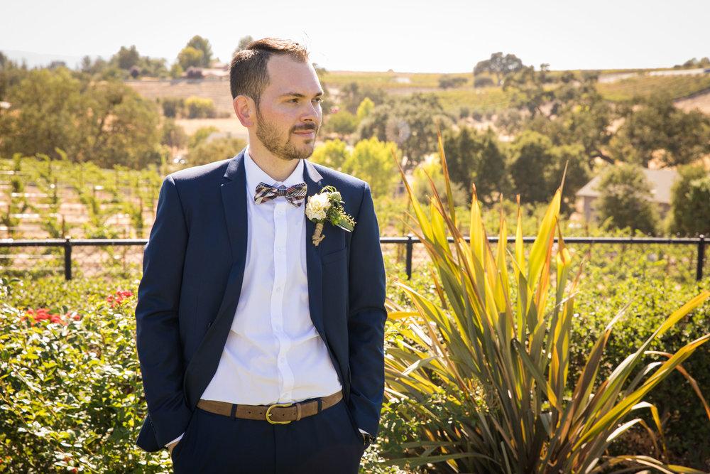 Paso Robles Wedding Photographer Arbor Oaks Vineyard 051.jpg